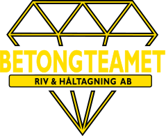 betongteamet_logotype1