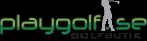 playgolfse-logo-1447929345.jpg