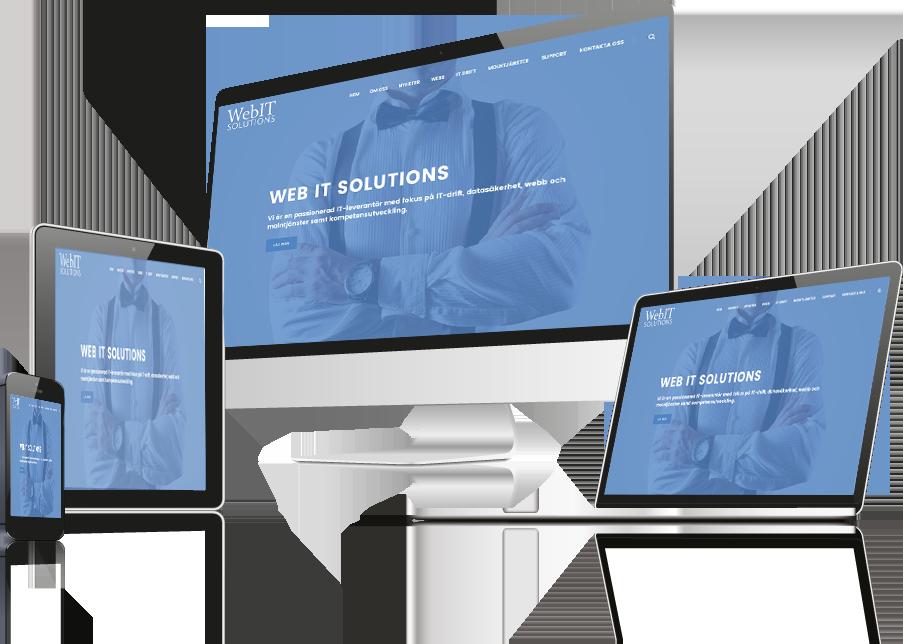 responsive_webit