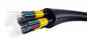 1408636335_bigstock__d_rendering_of_an_optic_fiber_17088053