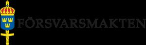 Forsvarsmakten_logo