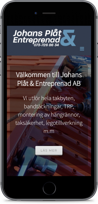 johansplat.se_(iPhone 6)