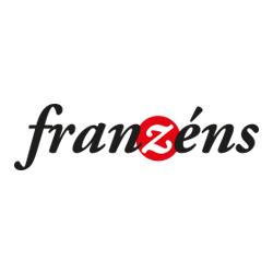 franzens